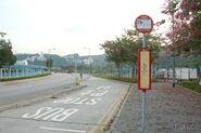 Shatin-ChongSanRoad5-North-0224