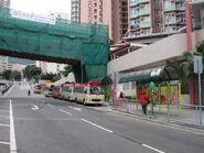 Shek Lei Shek Li Street PLB 1