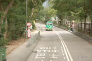 TaiPo-ChungSamWai-3542