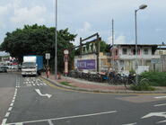 Tai Kong Po Kam Tin Road 3