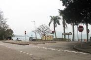 Upper Cheung Sha Beach 20160315 3