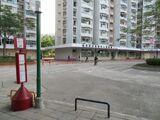 華明邨 (耀明樓) 總站