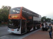 5519 A37 in Hung Fuk Estate