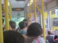 Bus Full (KMB rt.53)