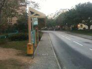 Caperidge Drive1