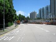 Chung Mun Road3 20170728