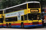 D30 C 604 5B