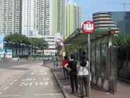 Hing Wah Street CSWR N1