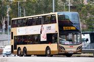 KMB X89D ATENU694 TR2143
