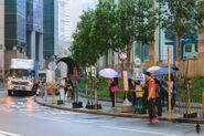 Kin Hong Street 20160413