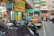 KwunTong-KwunTongShungYanStreet-5506