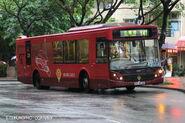 RG4538 Y41