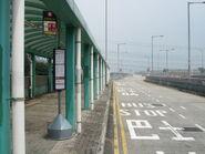 Siu Hong Station N 20130920-5