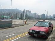 Siu Hong Station S 20130920-5