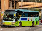居民巴士NR95線