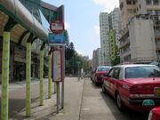 Tai Loong Street2 20180513