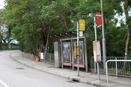 Tang Shiu Kin Sports Ground-1