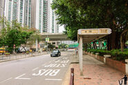 Tsuen Wan Park N 20170423