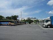 Yuen Long Industrial Estate 20130602-4