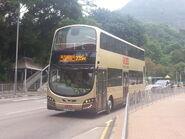 AVBWU433 TS9880 235M (2)
