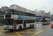 HH5023 HC9336 270A