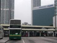 JN4886 TC bus station(1)