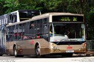 KMB 2C AVC RG6831 YYT 20120515