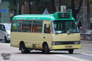 KT3275-72-20150323