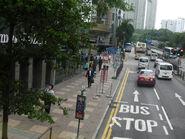 Kowloonparkdrive 1309