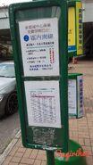 MCP Free Shuttle 2 Route Info