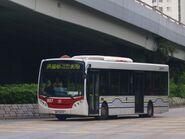 MTR 907 K75S