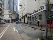 Pak Kung Street BT1 20181010