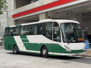 SW8127 Kwoon Chung Bus NR914 10-07-2020
