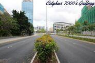 Shing Kai Road 3