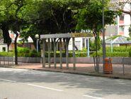 Wai Tung House----(2014 09)
