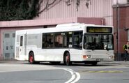 1543----citybus 12M (2014 10)