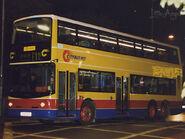 CTB 2102 first E11S