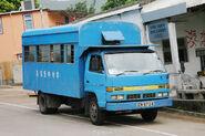 EN8724@Ma Tso Lung Lorry Bus-2(0324)