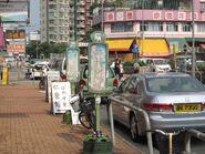 Fung Kwan St RSBT Sep13 1