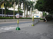 HH South Road W4 1410