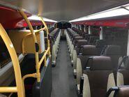 KMB AVBWU768 compartment
