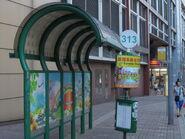 Kwai Chung Shopping Centre 1