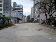 Kwong Lee Road near SOUK 20180218