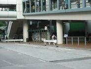 MetroPlaza