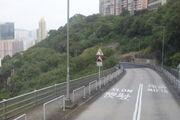 Pak Fuk Road2