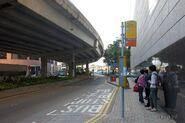 ShauKeiWan-HongKongMuseumofCoastalDefence-0509