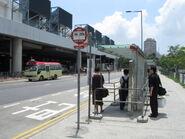 Sun Yuen Long Centre 3