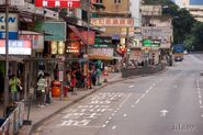 TaiPo-KwongFukRoad-East-6463