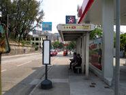 Tai Hang Tung Recreation Ground N3 20180413