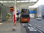Terminal2 20181028 1